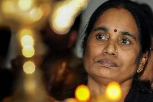 2012 Delhi Rape Victim's Mother Slams Indira Jaising's Appeal to Forgive Convicts