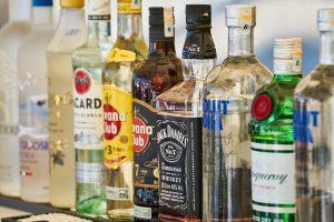 CCI Raids Associated Alcohols, Som Distilleries in Price Fixing Probe