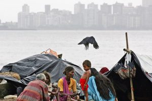Richest 1% Indians Hold Four Times More Wealth Than Bottom 70%: Oxfam