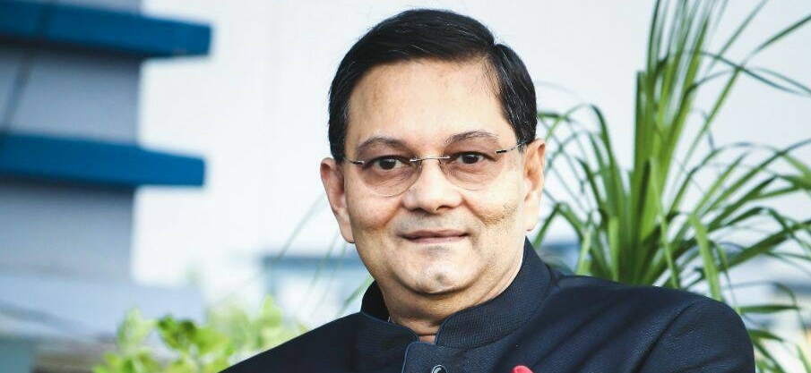Cannot Do Terror Politics Just Because We Have Numbers: BJP's Chandra Kumar Bose