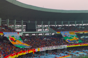 'Land Bought in Blood': Why Anti-CAA Protests at the Kolkata Derby Hold Meaning