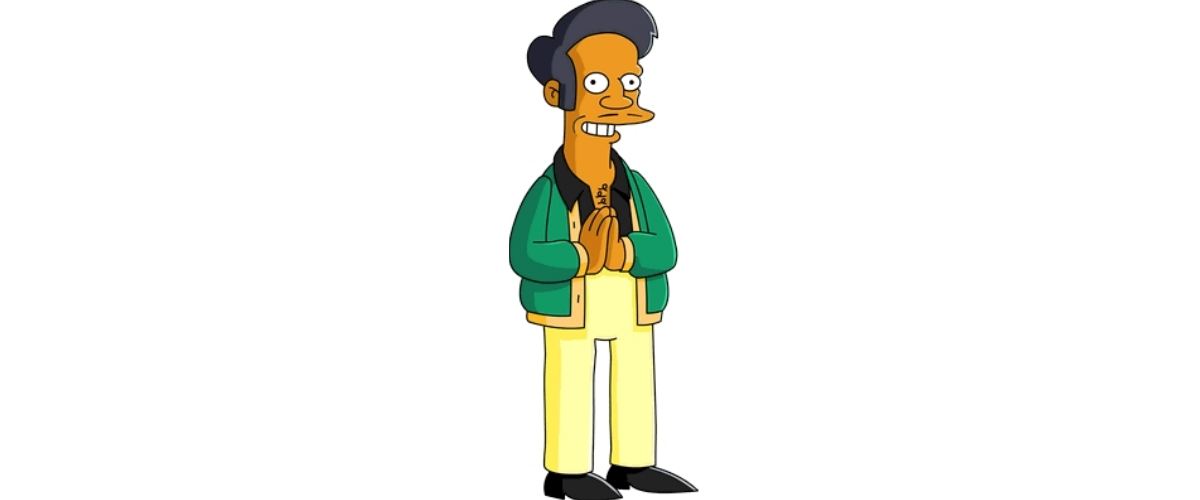 Voice of Apu on 'The Simpsons' Hank Azaria Quits Amidst Controversy
