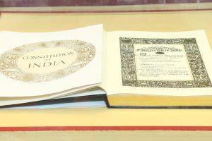 Watch |Hum Bharat Ke Log: The Story Behind the Preamble We Read – Part III