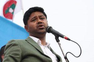 Akhil Gogoi Was Arrested to Scare Us, Says AASU's General Secretary
