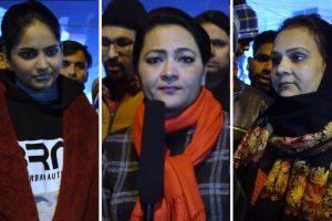 Watch | Hum Bhi Bharat: Meet This Unique Family of Shaheen Bagh
