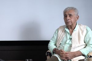 Read: What Naseeruddin Shah Said About Protests, Deepika Padukone, Anupam Kher and More
