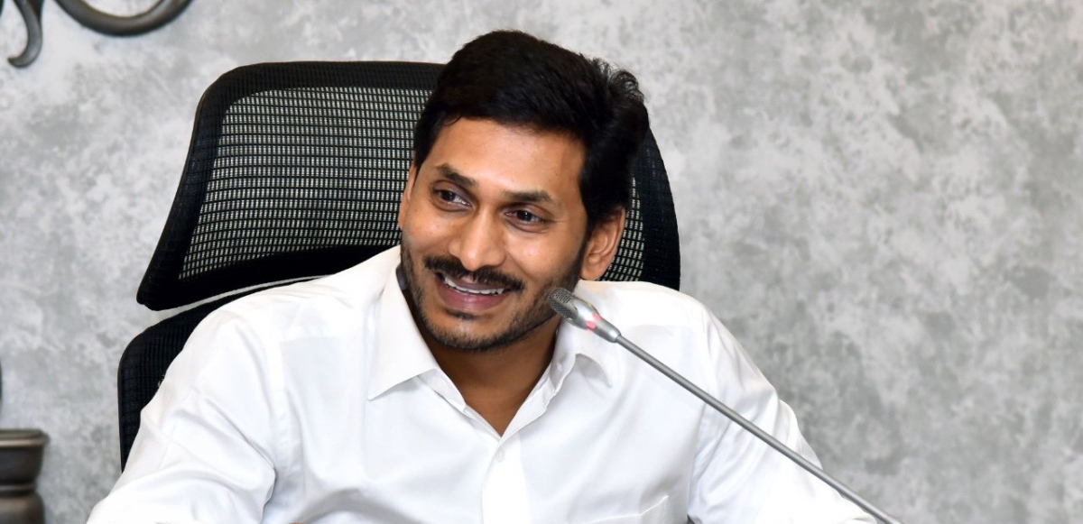 Andhra Pradesh: Why Was Jagan Snubbed for Trump's Banquet?