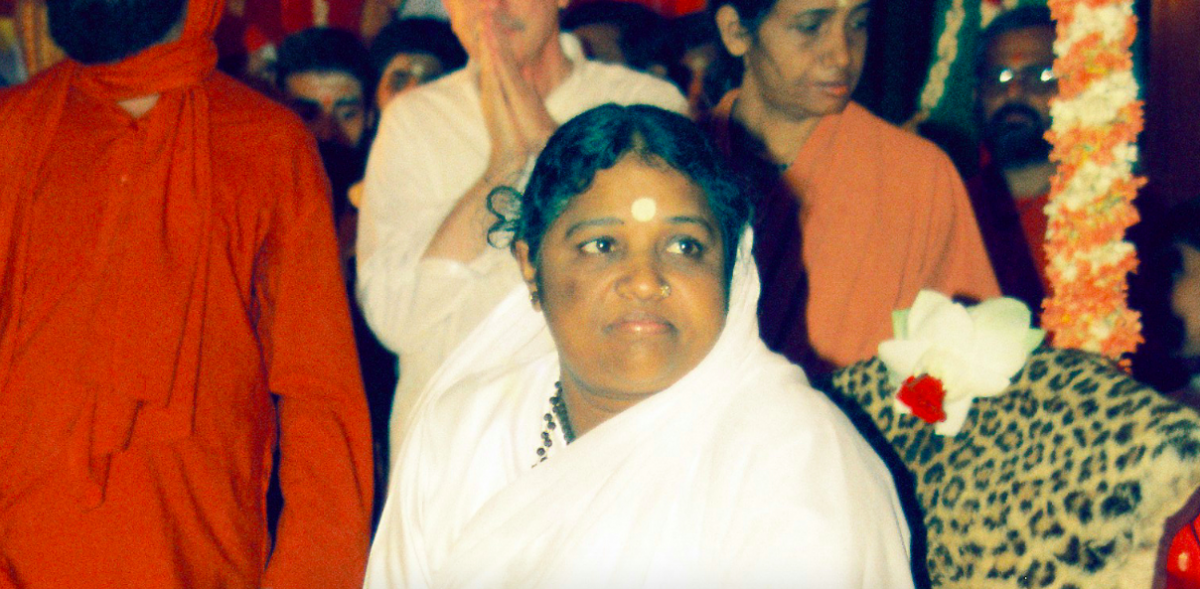 Mata Amritanandamayi Devi, Amrita Vishwa Veedyapeetham, first author, first authorship, scientific journals, scientific publishing, anti-Bourdon tube, pressure gauge, guest authors, scientific ethics, ethical conduct, Library of Babel, bad science,