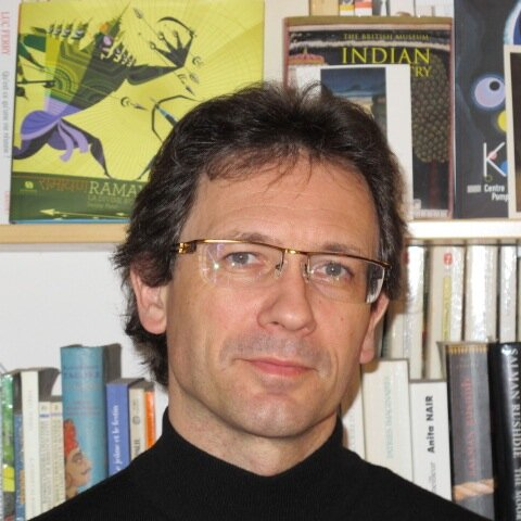 'Not Hindu Nationalism, But Society That Has Changed': Christophe Jaffrelot