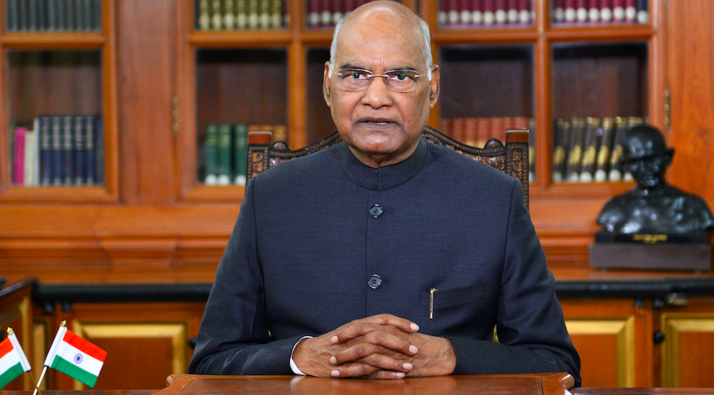 Rights Bodies Urge President Kovind to Note Several Blatant Human Rights Violations