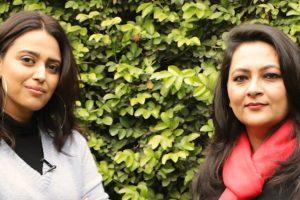 Watch | Hindi Cinema Is Being Used to Distort History: Swara Bhasker