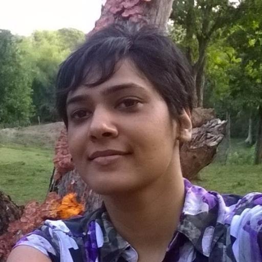 Priyanka Pulla
