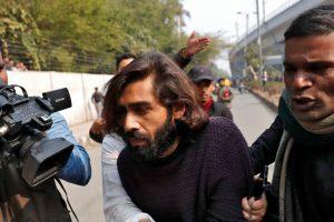 Editorial: Jamia, Hindutva Radicalisation and the Currency of Bigotry