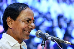 Buoyed by Victory in Urban Body Elections, Will KCR Lead Charge Against CAA-NRC?