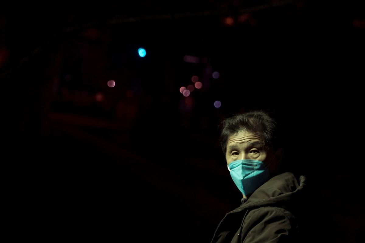 2019 nCoV, Huanan wet market, Wuhan city, Hubei province, China, World Health Organisation, Novartis, global health emergency, Kerala, Thrissur, coronavirus, 2019 novel coronavirus, SARS, MERS, influenza, bats,