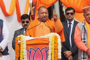 Delhi Polls, Hate Speech and BJP's Most Reckless Communal Campaign yet