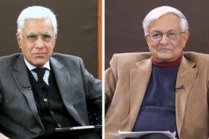 Watch | 'Budget 2020 Not What Economy Needs, Centre Seems in Denial': Shankar Acharya