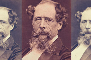 How Two Novelists Gave 'Great Expectations' a Second Life in the Pacific