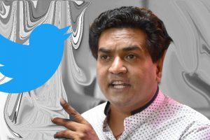 Delhi Elections: In 4 Orders, EC Asks Twitter to Take Down BJP-Linked Tweets