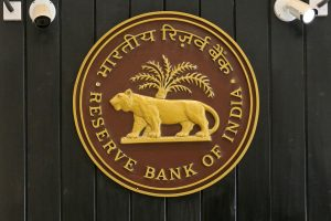 What Does the Future of RBI's Inflation Targeting Look Like?