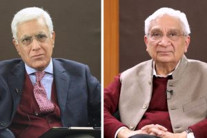 Watch | Budget 2020 was 'Wrong, Unclear And Lacks Direction': Deepak Nayyar, Former CEA