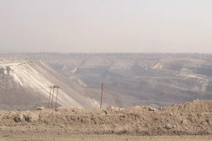 Govt Gives 30-Year Environment Clearance to Coal Mine Which was Flooded in September