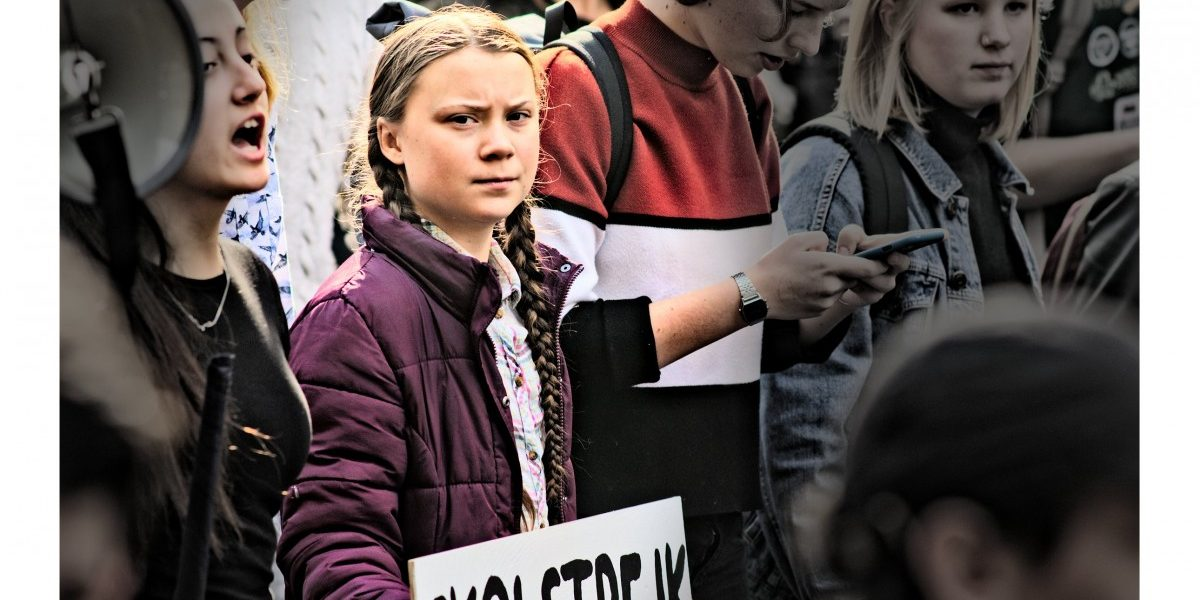 Delhi Police FIR on Greta Thunberg 'Toolkit' Is Not Just a Futile Exercise but an Embarrassment