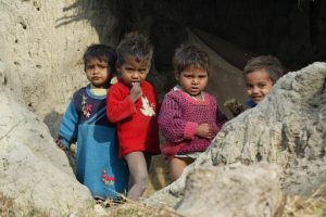 Make No Mistake, a Population Control Policy Will Target the Marginalised