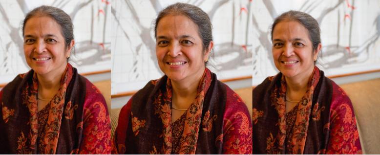Renowned Feminist Scholar Gita Sen Wins Dan David Prize