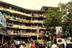 Review: Short Stories That Give an Immersive Experience of Community Living in Mumbai