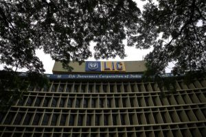 Why LIC's Mega IPO May Not be a Simple or Smooth Ride