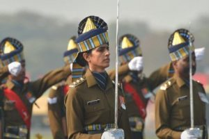 The Army Was Peddling Its Sexism by Proxy, But the SC Was Not Fooled