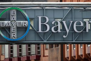 Bayer to Appeal US Farmer's $265 Million Damages Award