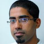 M. Rajshekhar