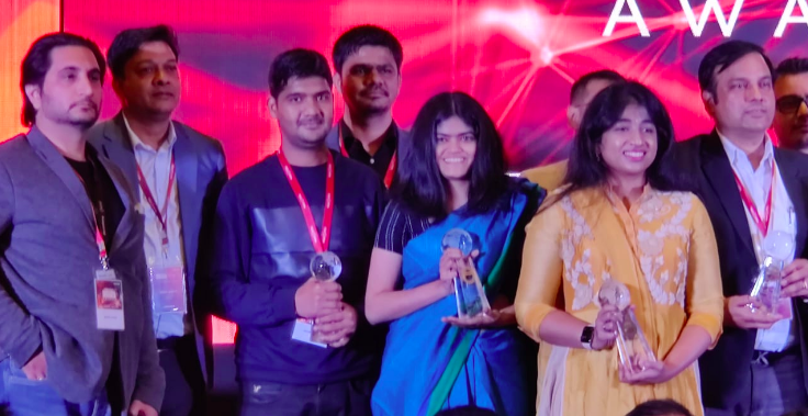 The Wire Wins 'Best News Startup', 'Best Use of Video' at South Asian Digital Media Awards 2019