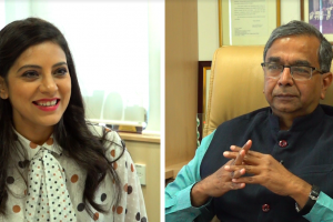 Watch | The Wire Business Report: Is India Inc Prepared For Coronavirus?