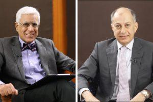 Watch | Budget 2020 Failed to Admit Gravity of Economic Distress: Naushad Forbes Tells Karan Thapar