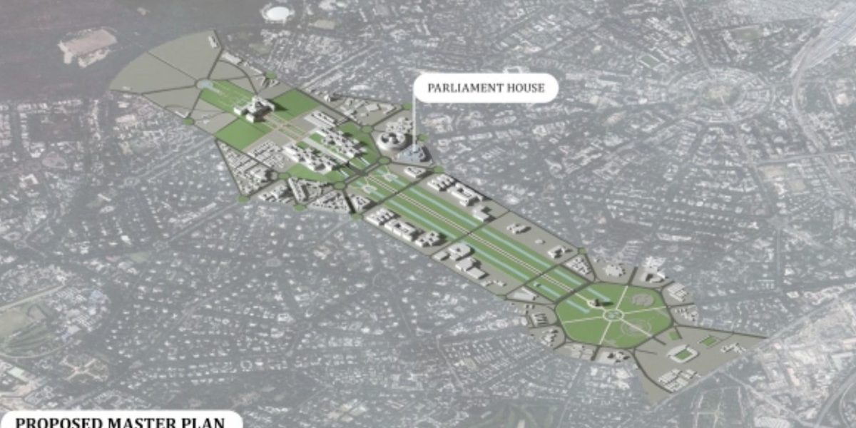 What Do Parliamentarians Think of the Proposal For a New Parliament?