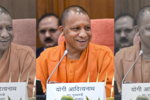 In Ulta Pradesh, the Adityanath Government is Throwing Law to the Winds