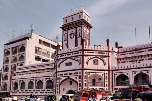 10 Surat Municipal Corporation Employees Subjected to 'Two-Finger Test', Probe Ordered