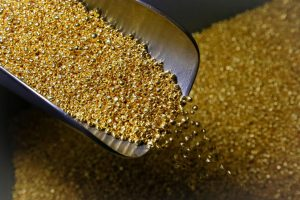 Reports Announced Gold Rush in Sonbhadra – But Got the Facts Wrong