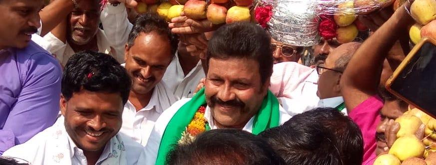 Karnataka Minister Wants a Law to Shoot 'Anti-Nationals' at Sight