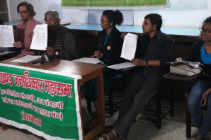 Pathalgadi, Adani Project, Dams: Jharkhand Activists Remind Assembly of Promises to Keep