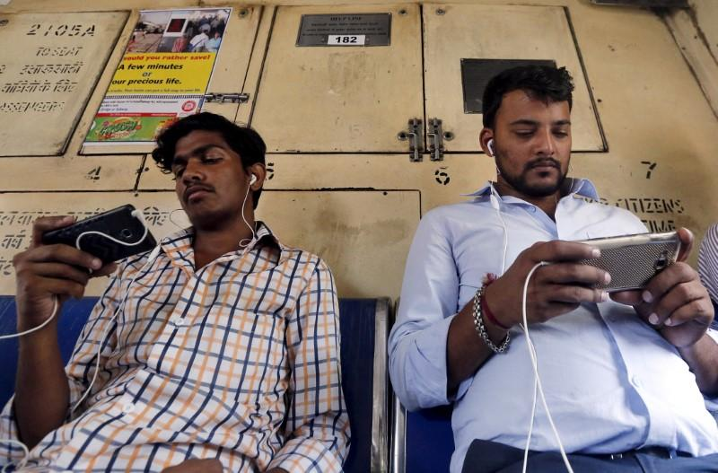 Latest Self-Regulation Code for Streaming Services in India Raises Troubling Questions