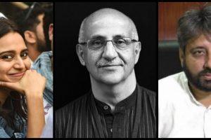 HC Notice on Plea Seeking FIR, NIA Probe Against Harsh Mander, Swara Bhaskar, Others