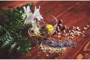 Will Traditional Indian Medicine Be Allowed to Contribute to the Fight Against COVID-19?