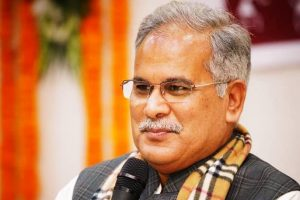 Congress Announces Reworked NYAY Scheme for Chhattisgarh