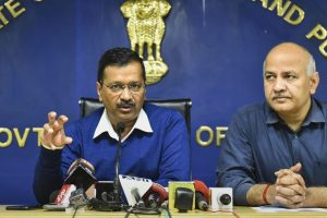 Delhi Riots: What the State Government Must Do