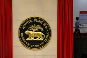 Despite RBI's Pragmatic View Now, Expect Rate Cuts on Road Ahead