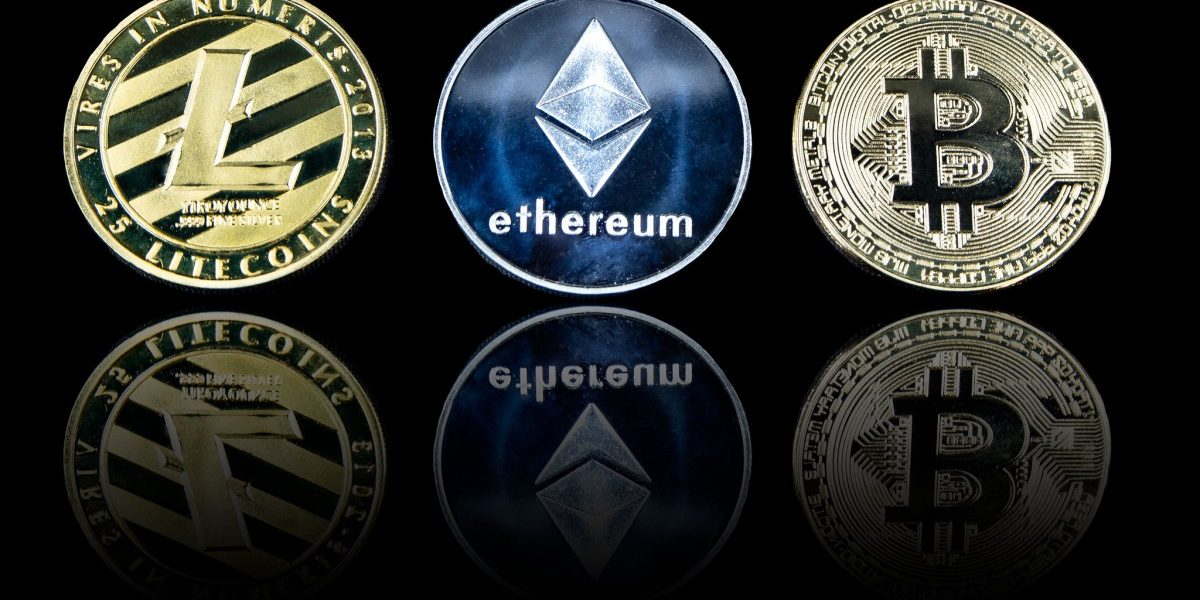 The Supreme Court Lifts the Ban on Cryptocurrencies - Or Does It?